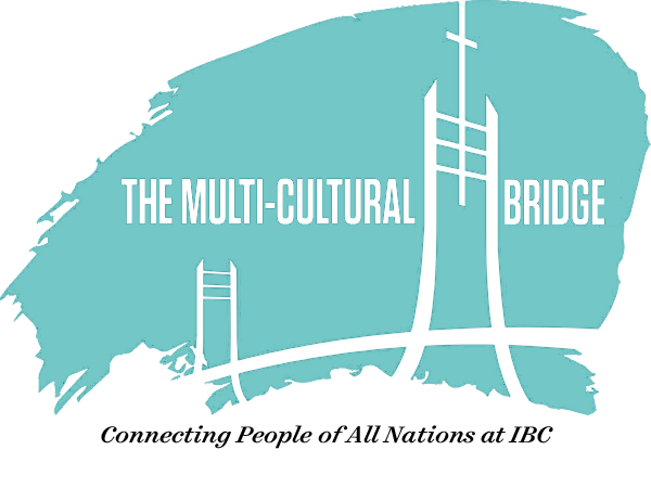 mutli cultural bridge 2018webgraphic