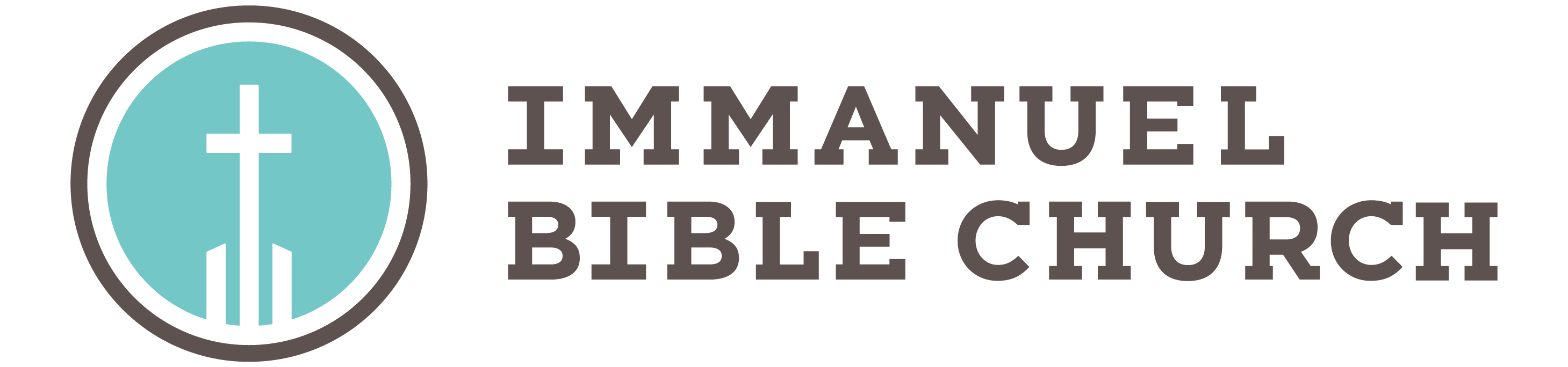 Immanuel Bible Church
