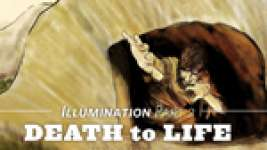 Death to Life (Illumination Part 2)