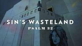 Sin's Wasteland