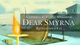 Dear Smyrna