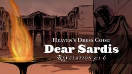 Dear Sardis