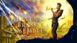 Heavens Brass Ensemble