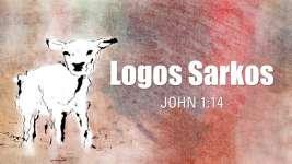 Logos Sarkos
