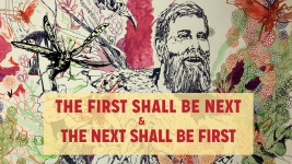 The Next Shall Be First, and the First Shall Be Next