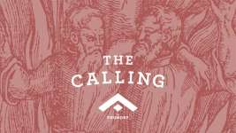 Called: To Evangelism