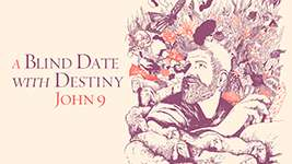 A Blind Date with Destiny