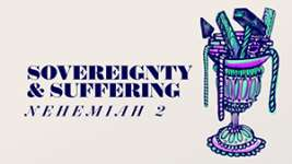 Sovereignty and Suffering