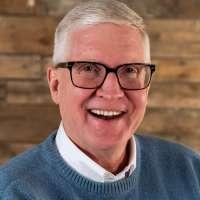 Steve Holley